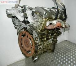 Двигатель Mazda Cx-9 1 2008, 3.7 л, бензин (CA 10224900)