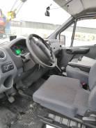 ГАЗ ГАЗель Next. Продам , 950кг., 4x2