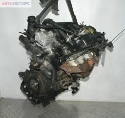Двигатель Peugeot 307 2007, 2л, дизель (PSA RHR )