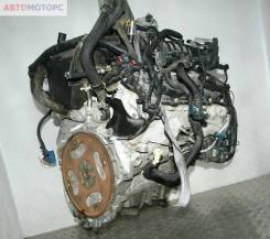 Двигатель Cadillac SRX 2 2010, 3.0 л, бензин (YAS 630937)