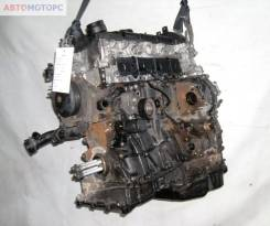Двигатель Mercedes Benz E-class W212 D E220 CDI 2012, 2.2 л, дизель