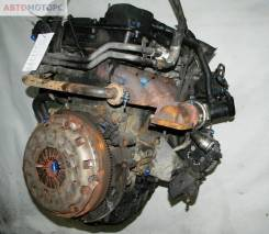 Двигатель Ford Transit 6 2005, 2.4 л, дизель (F4FA)