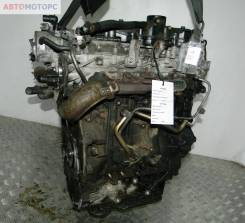 Двигатель Opel Vivaro 2009, 2 л, дизель ( M9R E780 )