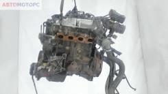 Контрактный двигатель Mitsubishi Space Star 2004,1.6 л, бензин (4G18)
