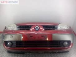 Ноускат (в сборе) Renault Scenic 2 2005 г