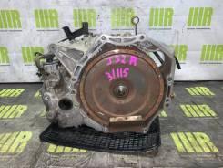 АКПП Honda Inspire UA5 J32A