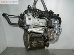 Двигатель Volkswagen Jetta 6 TSI 2013, 1.8 л, бензин (CPR 016519)
