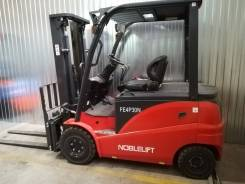 Noblelift FE4P30