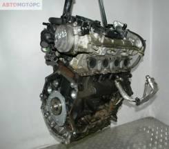 Двигатель в сборе. Volkswagen Scirocco CAWB. Под заказ