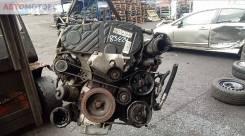 Двигатель Opel Insignia TDCi 2009, 2.0 л, дизель (MG3 A20DT 17738074)