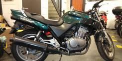 Honda CB. 500куб. см., птс, без пробега. Под заказ