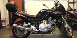 Yamaha XJ 900 Diversion. 900куб. см., птс, без пробега. Под заказ