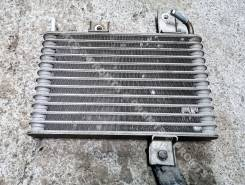 Фильтр радиатора АКПП. Mitsubishi: Strada, L200, Pajero, Triton, Montero Sport, Pajero Sport 4D56, 4N15, 6B31