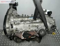 Двигатель Opel Zafira C CDTI 2013, 2.0 л, дизель