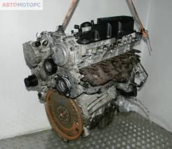 Двигатель Volvo Xc60 2010, 3.0 л, бензин (B6304T 26020908244)