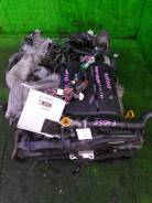 Двигатель TOYOTA AVALON, MCX10, 1MZFE; HE VVTI F4655 [074W0048019]