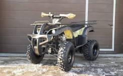 Motoland Adventure 250, 2020