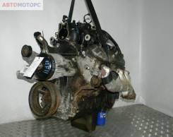 Двигатель в сборе. Chevrolet Tahoe, GMT, 800, K2UC L86, LM7. Под заказ
