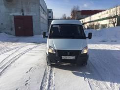 ГАЗ 32212. Продам Газ 322120