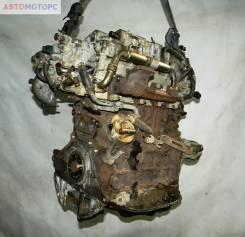 Двигатель Toyota Rav 4 Zca2 2003, 2.0 л, дизель (1CD 0115848)