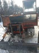ОТЗ ТДТ-55. Продается трактор ТДТ 55, Баргузине, 4 500куб. см., 10 000кг., 9 000кг.
