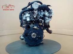 Двигатель в сборе. Toyota: Alphard, 4Runner, Altezza, Auris, Avensis, Camry, Corolla, FJ Cruiser, Fortuner, Hiace, Highlander, Hilux, Hilux Pick Up, i...