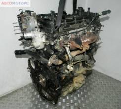 Двигатель Hyundai Ix35 1 CRDI 2012, 1.7 л, дизель