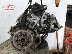 Контрактный двигатель на Daewoo - ДЭУ! Гарантия Качества! Надежный!