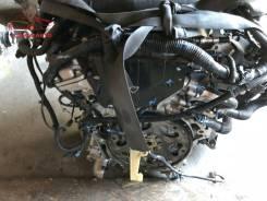 Контрактный двигатель на Кадиллак! Гарантия Качества! Надежный!