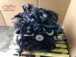 Двигатель в сборе. Audi: A1, A2, A3, A4, A4 allroad quattro, A5, A6, A6 allroad quattro, A7, A8, Q2, Q3, Q5, Q7, Q8, R8, RS Q3, RS3, RS4, RS5, RS6, RS...