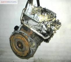 Двигатель Ford Ranger 2 TDCi 2009, 3.0 л, дизель (WE-AT 129346)