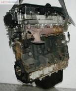 Двигатель Iveco Daily 4 (29s-40s) D 2008, 2.3 л, дизель (F1AE0481G)