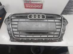 Решетка радиатора [8V3853651AVMZ] для Audi A3 8V