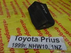 Подставка под ногу Toyota Prius Toyota Prius 1999