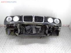 Ноускат. BMW 7-Series, E32. Под заказ