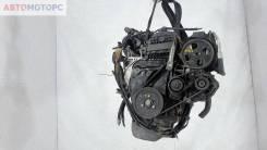 Контрактный двигатель Peugeot 206 2000, 1.6 л, бензин (NFZ)