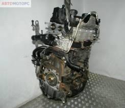 Двигатель в сборе. Volkswagen Scirocco CBDB. Под заказ