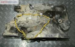 АКПП Nissan X-trail T31 2007, 2 л, дизель (G7310 N2021 1XNOA 7508358)