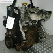 Двигатель Jeep Cherokee KJ 2004, 2.8 л, дизель (VM26C)
