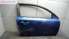 Дверь боковая. Volvo C30 B4204S3. Под заказ