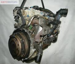 Двигатель Jeep Cherokee KJ 2004, 2.5 л, дизель (VM 09C)