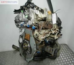 Двигатель в сборе. Mazda: Titan, Premacy, Bongo Brawny, Mazda3, Mazda6, Bongo, Proceed Levante, 323, Mazda5, Capella, Efini MS-6, Cronos, 626, Familia...