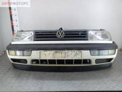 Ноускат (в сборе) Volkswagen Golf 3 1993 г
