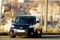 Toyota Corolla Rumion 2007 г. Продам. Авто в аренду под выкуп!