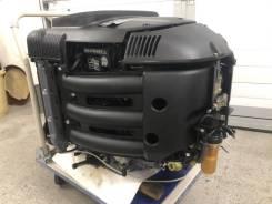Лодочный мотор Yamaha F 250