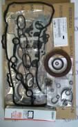 Ремкомплект ДВС Nissan HR16DE 10101-EE027