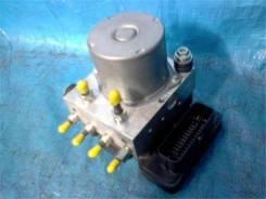 Модулятор abs гидравлический Suzuki XBEE