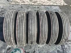 Продам грузовые калёсы японские с дисками