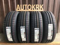 Hankook Kinergy Eco 2 K435. летние, 2019 год, новый