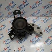 Подушка двигателя 11610-58MA0 RBI Suzuki Swift ZC72 правая